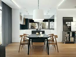 Dining Room Track Lighting by Kitchen Table Lighting Trends Best Ideas And Affordable Modern