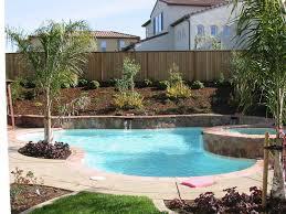 danville swimming pool construction spa u0026 pool builder