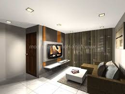 living room false ceiling false ceiling cost for living room home wall decoration