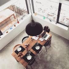 Esszimmer Fur Kleine Wohnungbg Wohnideen Und Einrichtungsideen 12 068 Bilder Roomido Com