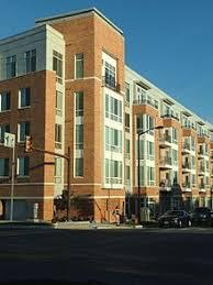Home Design Store Columbia Md Columbia Maryland Wikipedia