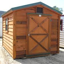 sheds for sale 5 star portabe buildings high springs fl blog