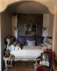 french daybed free french country sofas for sale shop home
