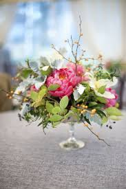 wedding flowers essex prices 1105 best flowers centerpieces images on floral