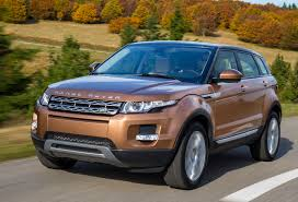 land rover small 2014 land rover range rover evoque information and photos