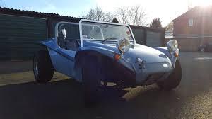 buggy volkswagen 2015 vw predator beach buggy