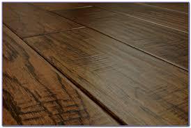 Engineered Wood Flooring Vs Hardwood What Is Engineered Hardwood Flooring Vs Laminate Tuscan