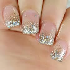 nail art designs natural nails best image 2017 nail art pictures