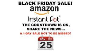 black friday specials on amazon discounts archives u2022 sisters under pressure