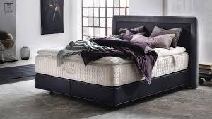 Schlafzimmer In Beige Funvit Com Musterring Yukon