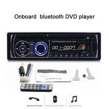 format video flashdisk untuk dvd player new 12v bluetooth car dvd player stereo fm radio mp3 player car