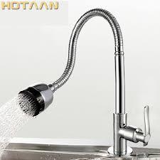 single faucet kitchen vertical farm sink single lever kitchen faucet basin faucet