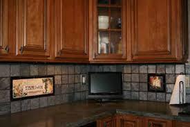 attractive kitchen backsplash tile ideas stunning interior design