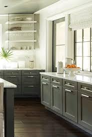 Kitch Cabinetry  Design Austin Custom Kitchen Cabinet Boutique - Kitchen cabinets austin