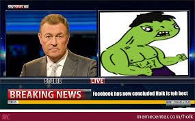 Meme Pages - https www facebook com pages holk 739198239426989 by holk meme