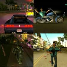 gta vice city data apk gta vice city apk mod data in android for free