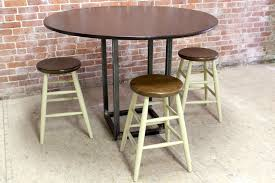 54 inch round table seats how many round designs