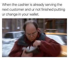 Meme Wallet - dump of my all time favorite memes album on imgur