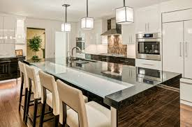 modern gloss kitchens modern high gloss kitchen ocean township new jersey by design line