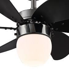 turbo swirl 30 inch six blade indoor ceiling fan westinghouse turbo swirl led 30 inch six blade indoor ceiling fan