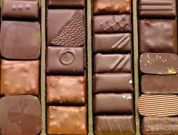 eric u0027s chocolate store reviews