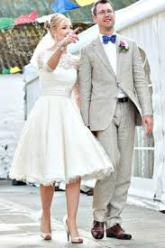 wedding dress pendek teh gaun pengantin beli murah teh gaun pengantin lots from china
