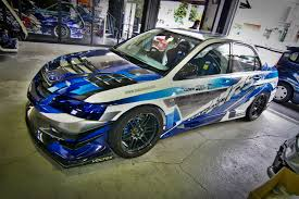 mitsubishi evo custom garage hrs mitsubishi evo