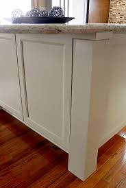 Dura Supreme Kitchen Cabinets by Wood Floor Refinishing Delaware Tags 48 Excellent Wood Floor