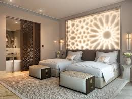White Bedroom Dark Furniture White Bedroom Couch White Perfect Pillow Ceilling Blanket