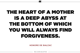 11 quotes about mothers that u0027ll make you call yours reader u0027s digest