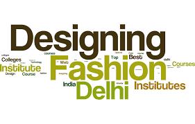 Top Institutes For Interior Designing In India Top Fashion Designing Institutes In Delhi Lisaa Delhi