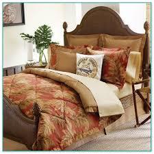 tommy bahama bed pillows bahama bed pillows