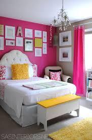 hot pink bedroom set bedroom best 25 hot pink bedrooms ideas on pinterest pink teen