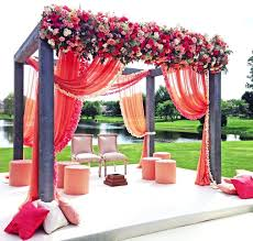 Wedding Arch Kl Asian Decorations For Weddings Wedding Car Decor For Sale In Kl