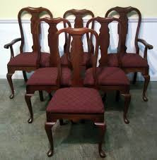 Dining Room Table And Chairs Sale 100 Thomasville Dining Room Set For Sale Thomasville