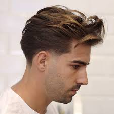 mens haircuts york hairstyle haircuts mens beautiful new hairstyle for men summer
