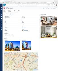 Home Design Dream House Cheats Meet Dreamhouse The New App Cloud Sample App Developer Force Blog