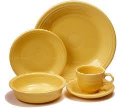 furniture fiesta coffee mugs ebay dishes fiestaware