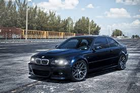 Bmw M3 Baby Blue - e46 m3 blue and black rims on pinterest will upload some interior
