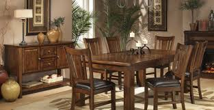 dining room commendable used dining room furniture for sale
