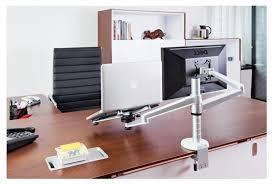 Adjustable Computer Stand For Desk Laptop Adjustable Desk Computer Stand Table 127 99 Online For New