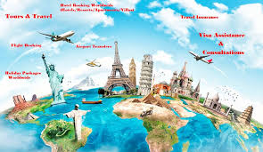 travel tours images Award travel tours home facebook