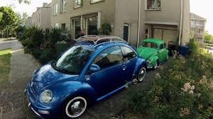 volkswagen beetle modified interior new beetle retro oldskool youtube