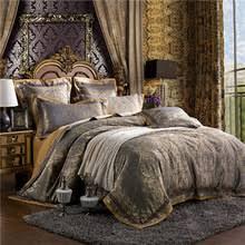 nice sheets popular nice bed sheets buy cheap nice bed sheets lots from china