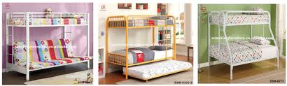 Bunk Bed For Cheap Excellent Cool Bunk Beds For Sale Intended On