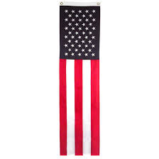 Colonial Flag Company Patriotic Decoration Pulldowns U S Flag Store