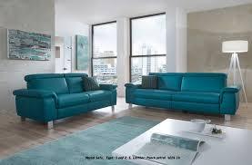 Teal Sectional Sofa Mariel Sectional Sofa Nordholtz Furniture