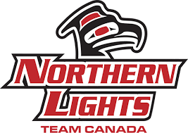 Northern Lights Football League Northern Lights Sponsor Ca Colliers International