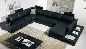 Microfiber Sectional Couch With Chaise Sofa Microfiber Sectional Modern Leather Sofa Chaise Sofa Grey
