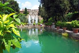 images of beautiful gardens 12 most beautiful gardens in italy planetware